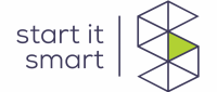 Start-It-Smart-on-light-cut-1032x450