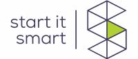 Start-It-Smart-on-light-cut-1032x450