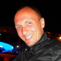 alexander-kovachev