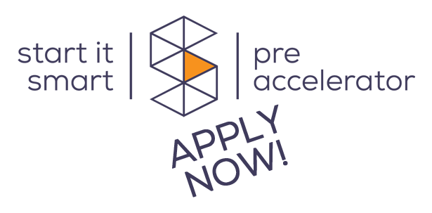 start-it-smart-pre-accelerator-apply-now