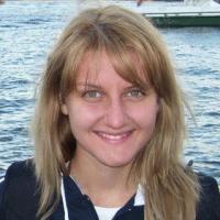 raya-yunakova