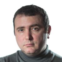 alexandar-alexandrov-squared