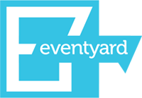 eventyard-logo