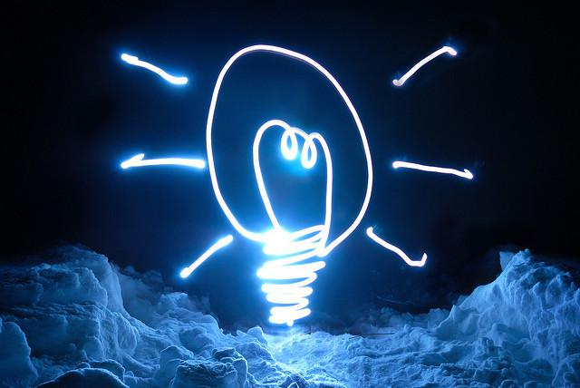 idea bulb-1