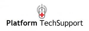 Platform TechSupport