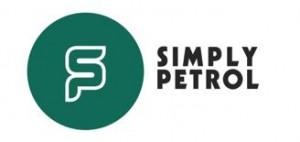 Simply Petrol