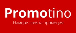 logo-414x180