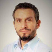 Anastas Shopov