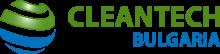 cleantech_bulgaria