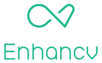 enhancv-logo