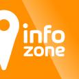 info zone