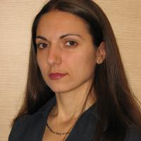 mariela-ilieva