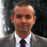 panayot-hristov