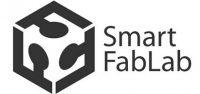smart_fab_lab